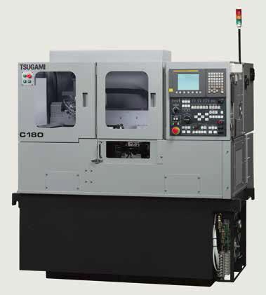 C180E