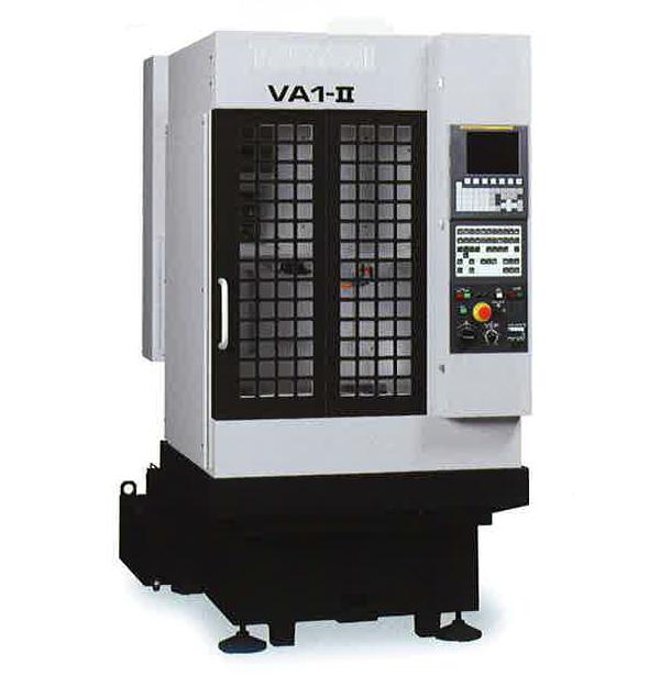 VA1E-II