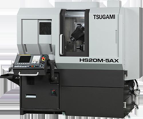 HS20M-5AX