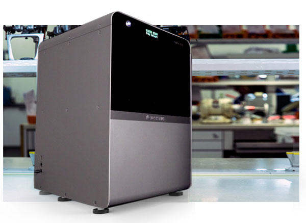 3D-Systems FabPro™ 1000